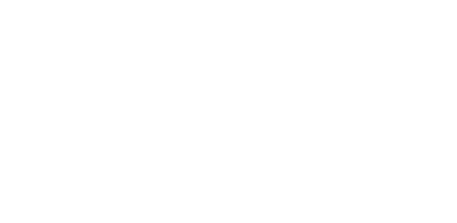 Center of Innovation for Behavioral Health and Wellbeing logo